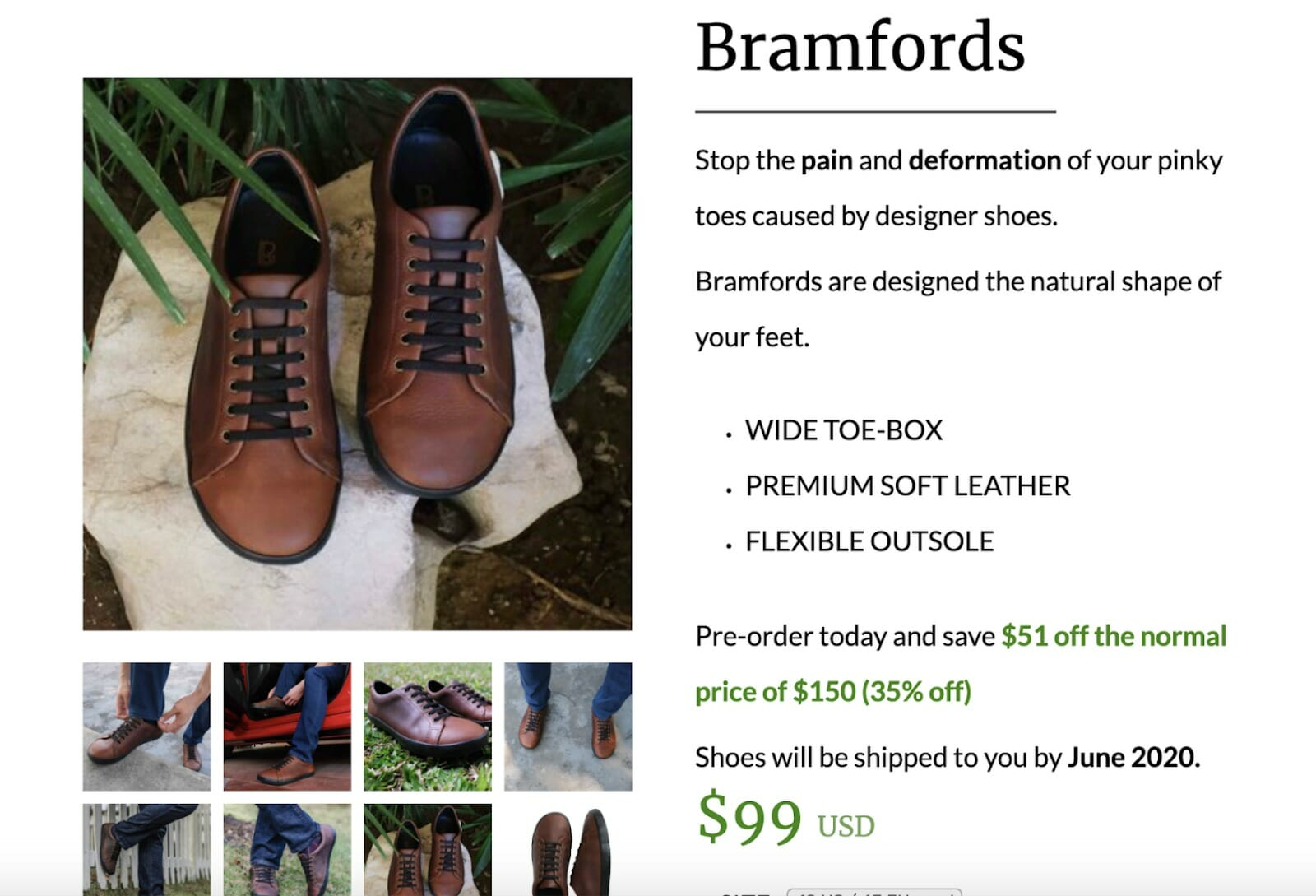birchbury bramfords A