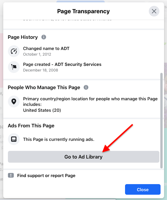 FB info and ads2