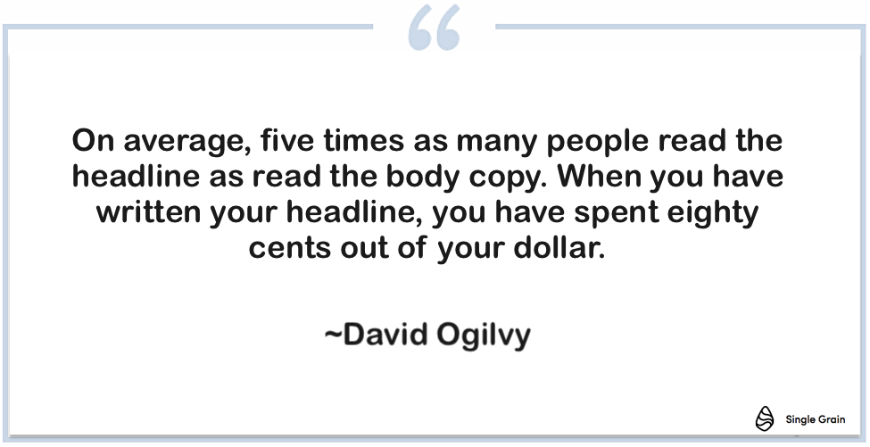 SG-Ogilvy quote