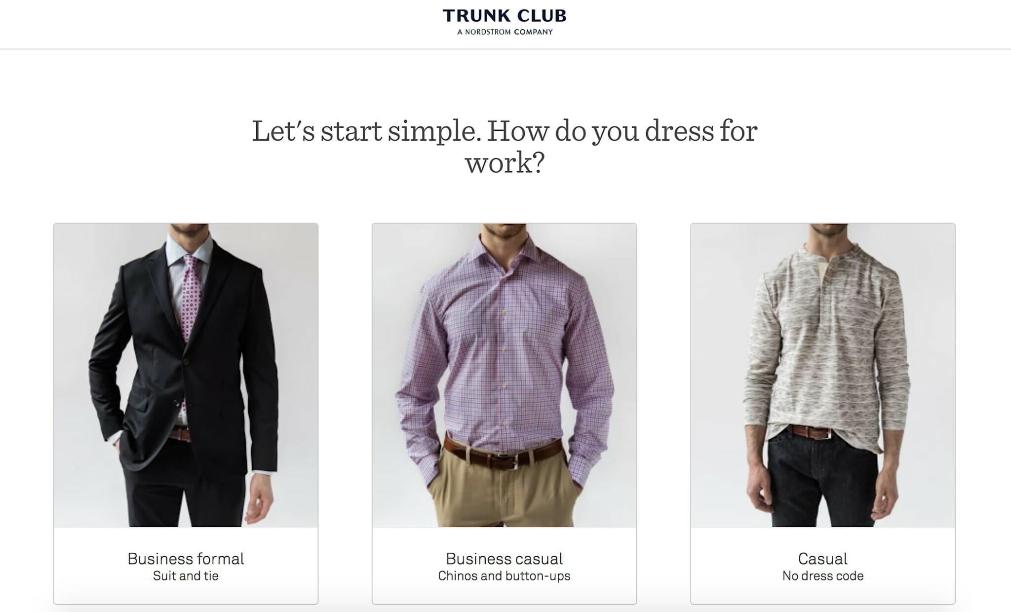 trunk-club-quiz