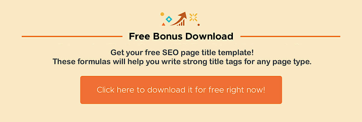 Click here to download it for free right now!