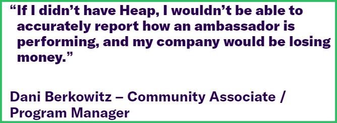 case-study-customer-quote