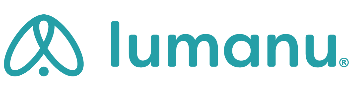 Lumanu