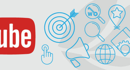 A YouTube Video Marketing Guide to Increase Prospects in Your Funnel