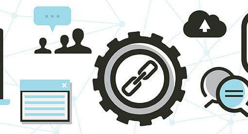 What Is Link Roundup Link Building: The Practical Guide