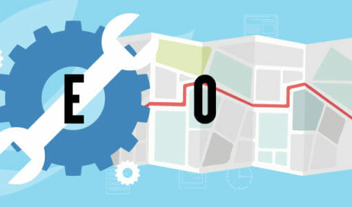 10 Free Local SEO Tools for Small Businesses