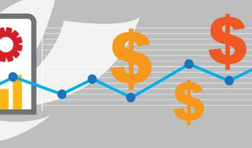 5 Ways to Track Your Website's Revenue with Google Analytics