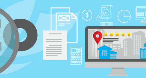 How to Do a Comprehensive Local SEO Audit