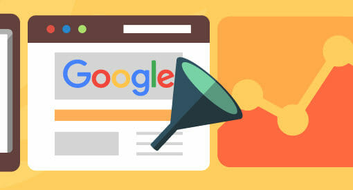 Creating Google Analytics Funnels and Goals: A Step-by-Step Guide