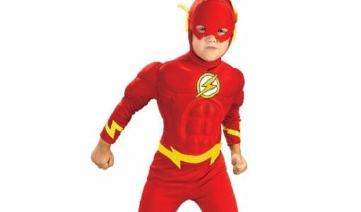 How SEO and Flash Can Coexist
