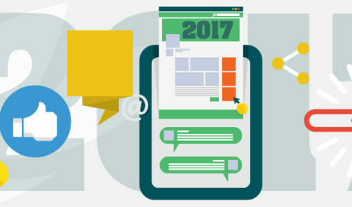 5 Things You Should Rank for in 2017