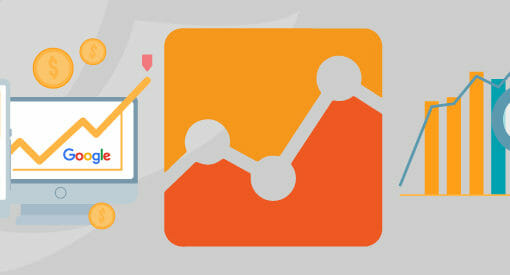 How to Create Quality Blog Posts that Convert Customers