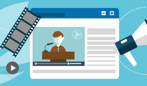 Using Webinars to Generate More Sales