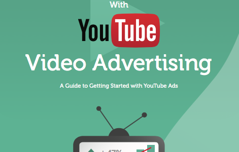 YouTube Advertising – The Serious Marketer's Guide to Getting Started