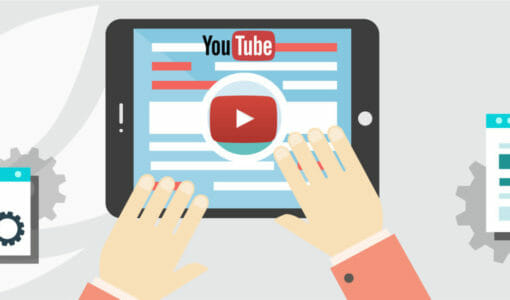Why YouTube Advertising Is Low-Hanging Fruit for Marketers