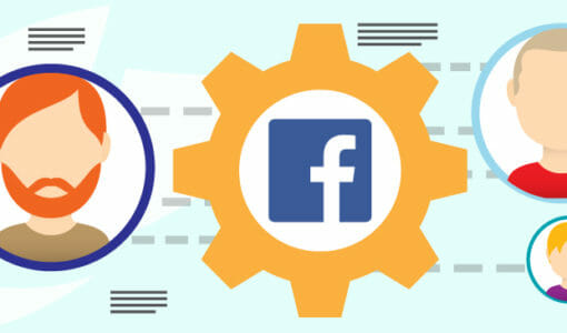 How Small Businesses Can Take Advantage of Facebook Audience Insights to Get More Leads
