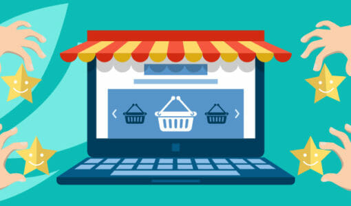 The Kick-Ass Guide to Increase Customer Reviews for Your Online Store