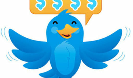 Twitter for Businesses – Essential Reading