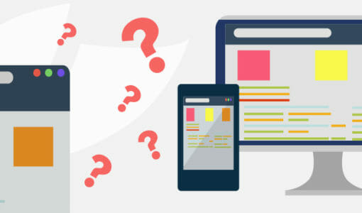 What Should You Do with a Website You No Longer Use?