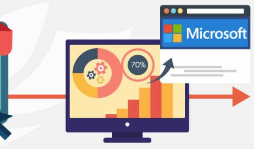 Microsoft Rewards Is Paying More People to Use Bing