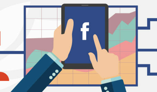 How E-commerce Companies Can Boost Sales with Facebook Ads