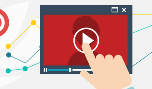 Ride the Video Content Marketing Wave to Boost Your Organic Reach