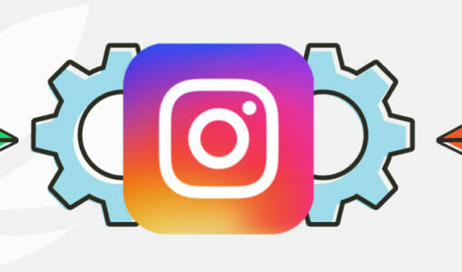 "Instagram Adds New ""Favorites"" Feature for Marketers"