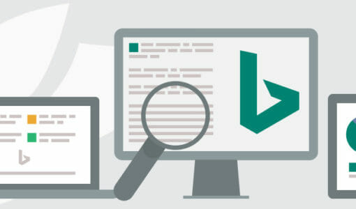 4 Useful Updates to the Bing Ads Editor