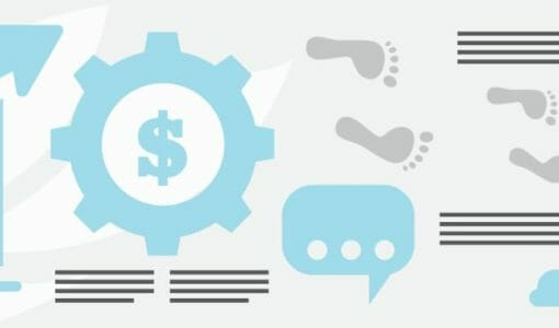 How to Prove the ROI of Your Content Marketing