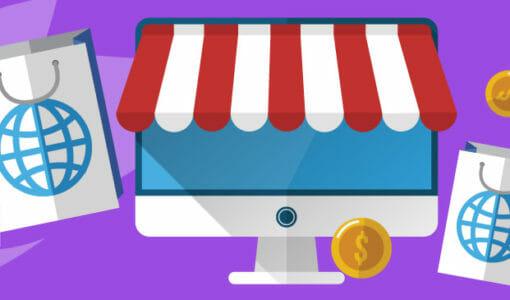 Online Marketing Guide for Restaurants