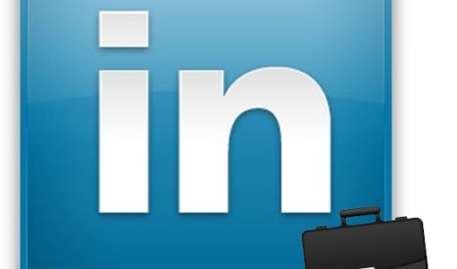 LinkedIn for You and Your Business