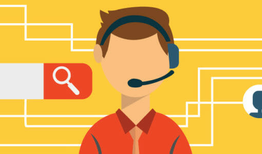 6 Actionable SEO Strategies for Exceptional Customer Service