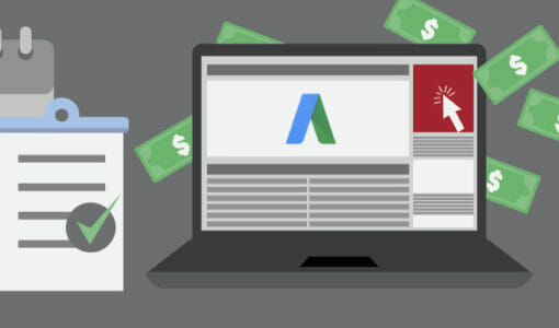 Google Is Testing AdWords Ads in Local Knowledge Panel