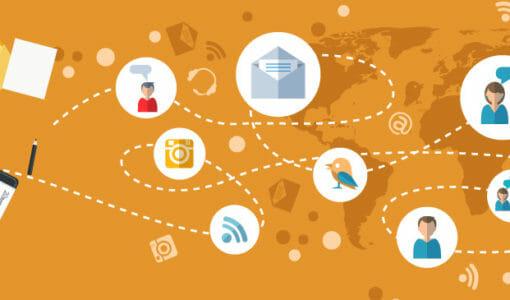 Influencer Marketing for SEO: How to Build Links with Influencer Outreach