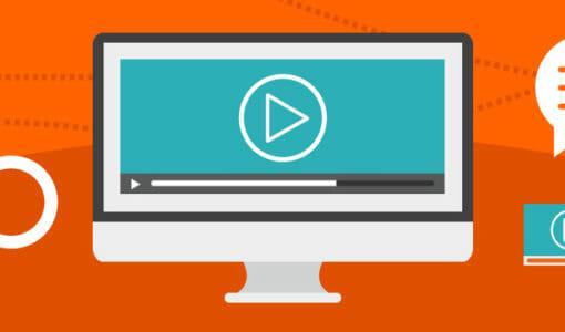 7 Ways Video Helps Inbound Marketing