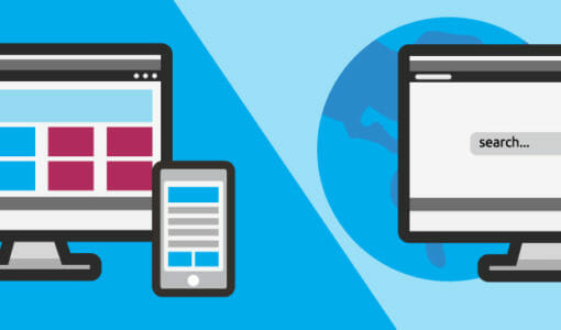 Website Usability vs SEO: Which Is More Important?