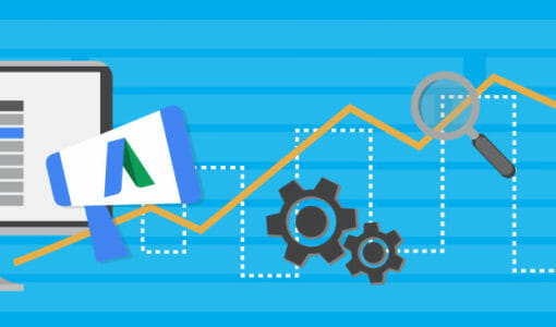 How to Take Your AdWords Campaign to the Next Level