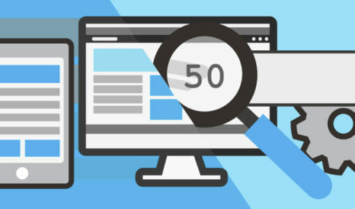 50 Content Marketing Resources