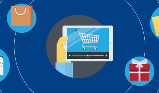 5 Hot Trends in Online Product Marketing You Can't Ignore