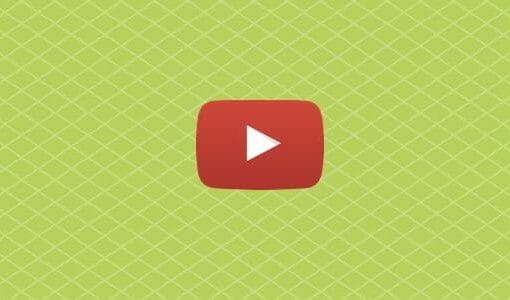 How to Build a Massive YouTube Presence for Your Brand or Business [video]