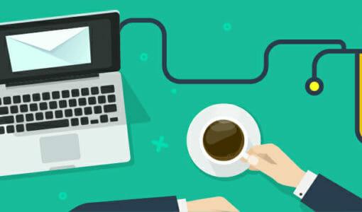 This Week in Digital Marketing: Facebook Algorithm, AI, AMP & YouTube Monetization