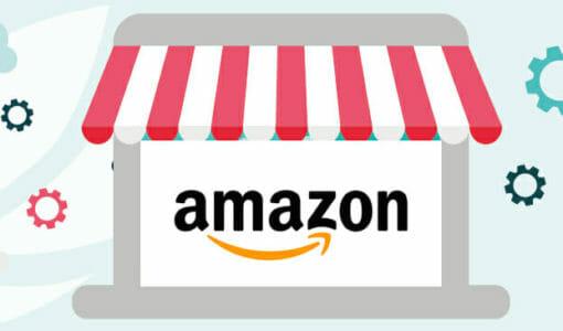CrackingAmazon's A9 Algorithm: Increase Your Amazon Ranking to Sell More