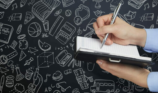 The Ultimate Marketing Guide for Online Educational Companies