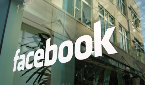 Facebook News Feed: More Crucial Than Your Fan Page?