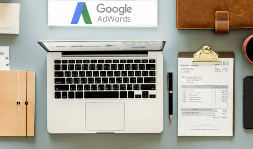 8 Tips to Improve AdWords Housekeeping and Maximize Success