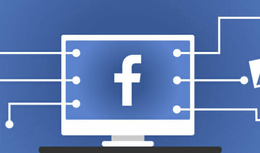 Loads of New Facebook Retargeting Features Are Coming Soon