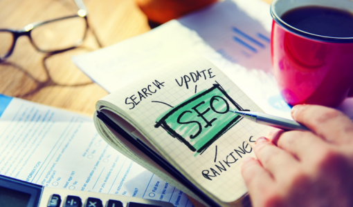 How to Implement a Cost-Effective SEO Strategy in 4 Steps
