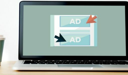 The 6 Big Future Trends in PPC Advertising