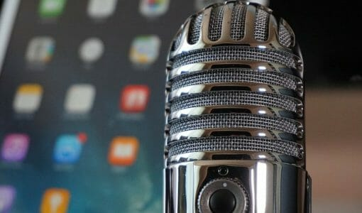 The Ultimate Guide to Podcast Advertising