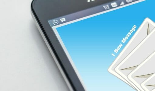 Email Marketing Myths & Truths: How to Enhance Your Email Marketing Strategy